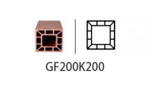 GF200K200